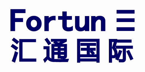 Fortun International Industry and Trading Co Limited