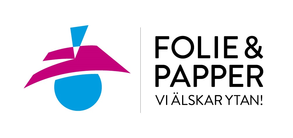 Folie and Papper