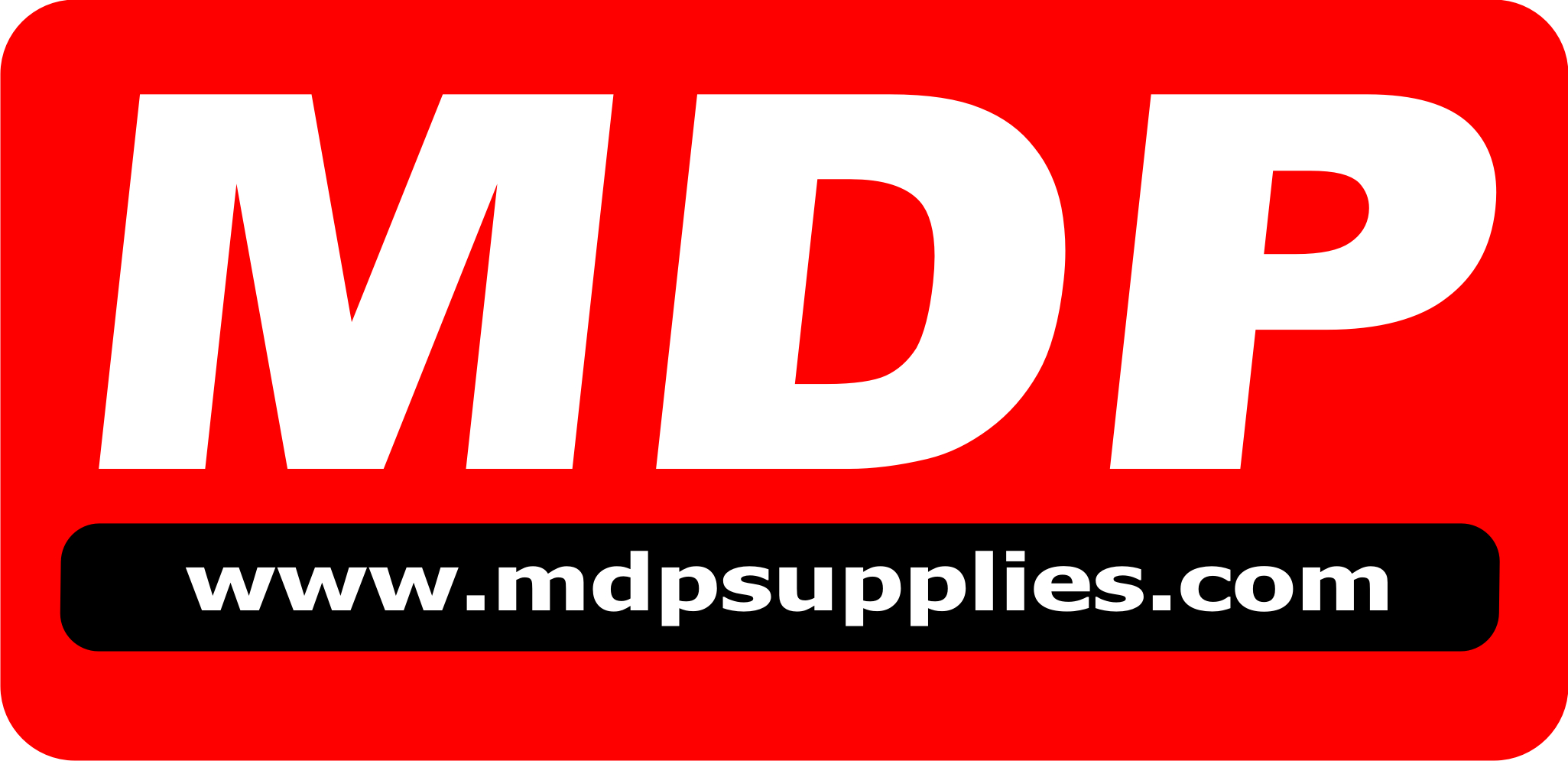 MDP Supplies (Brierley Hill, England)